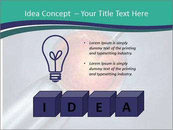 0000078942 PowerPoint Template - Slide 80