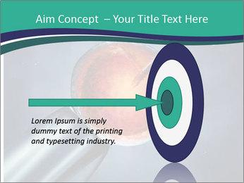 0000078942 PowerPoint Template - Slide 83