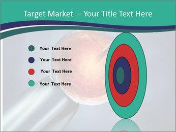 0000078942 PowerPoint Template - Slide 84