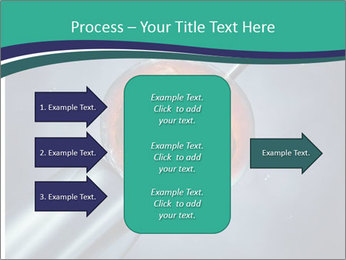 0000078942 PowerPoint Template - Slide 85
