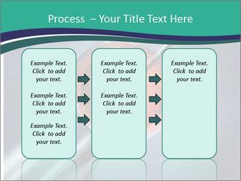 0000078942 PowerPoint Template - Slide 86