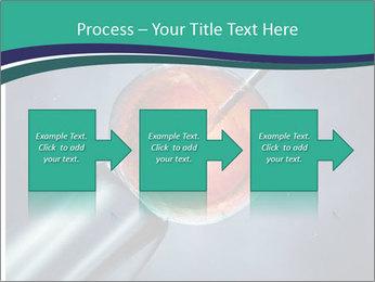 0000078942 PowerPoint Template - Slide 88