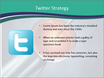 0000078942 PowerPoint Template - Slide 9