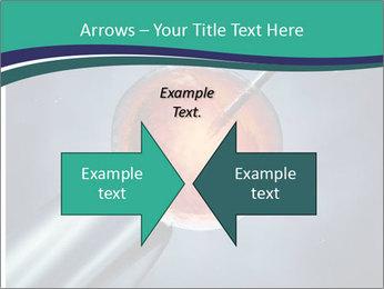 0000078942 PowerPoint Template - Slide 90