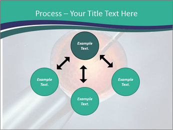 0000078942 PowerPoint Template - Slide 91