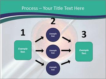 0000078942 PowerPoint Template - Slide 92