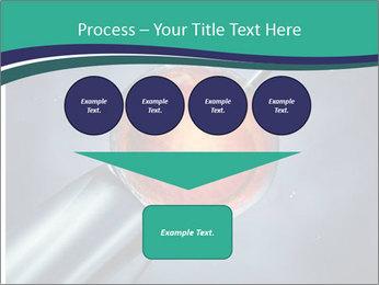 0000078942 PowerPoint Template - Slide 93