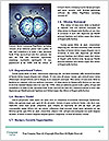 0000078942 Word Templates - Page 4