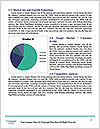 0000078942 Word Templates - Page 7