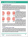 0000078942 Word Templates - Page 8