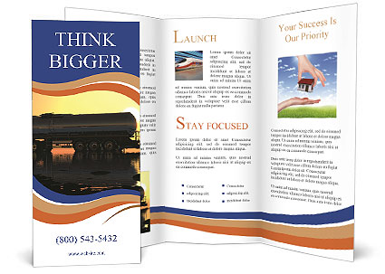 0000078943 Brochure Templates