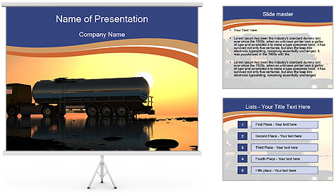 0000078943 PowerPoint Template