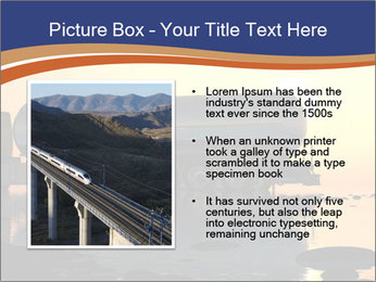 0000078943 PowerPoint Templates - Slide 13