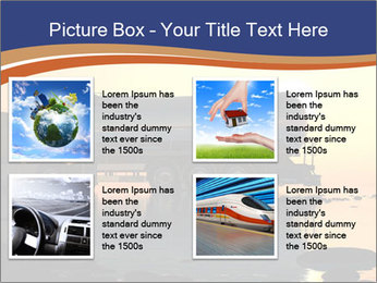 0000078943 PowerPoint Templates - Slide 14