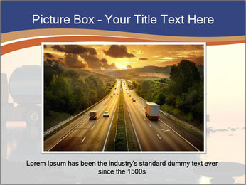 0000078943 PowerPoint Templates - Slide 15