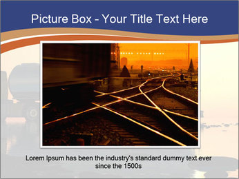 0000078943 PowerPoint Templates - Slide 16
