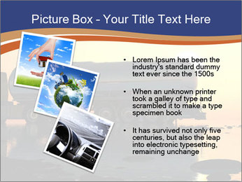 0000078943 PowerPoint Templates - Slide 17
