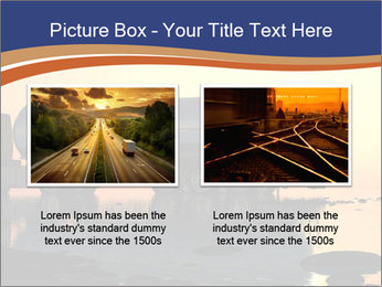0000078943 PowerPoint Templates - Slide 18