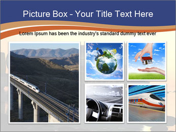 0000078943 PowerPoint Templates - Slide 19