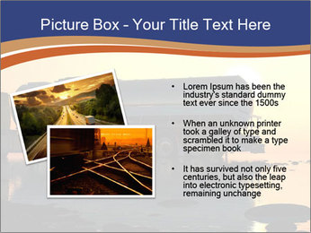 0000078943 PowerPoint Templates - Slide 20