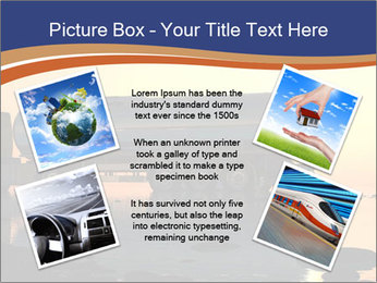 0000078943 PowerPoint Templates - Slide 24