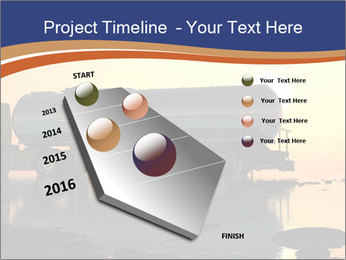0000078943 PowerPoint Templates - Slide 26