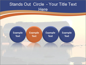 0000078943 PowerPoint Templates - Slide 76