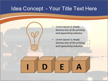 0000078943 PowerPoint Templates - Slide 80