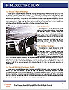 0000078943 Word Templates - Page 8