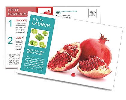 0000078944 Postcard Template