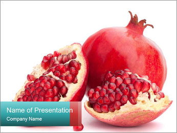 0000078944 PowerPoint Template