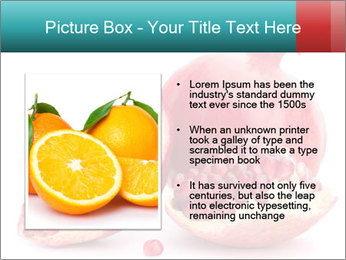 0000078944 PowerPoint Template - Slide 13