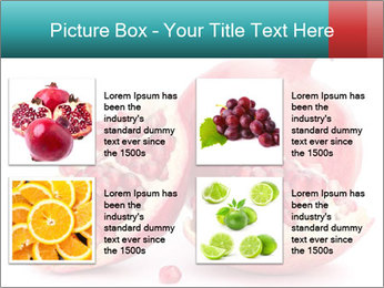 0000078944 PowerPoint Template - Slide 14