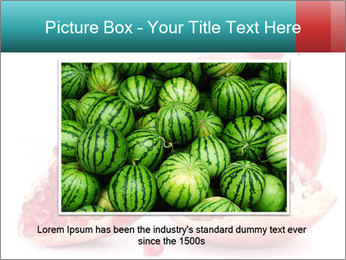0000078944 PowerPoint Template - Slide 16