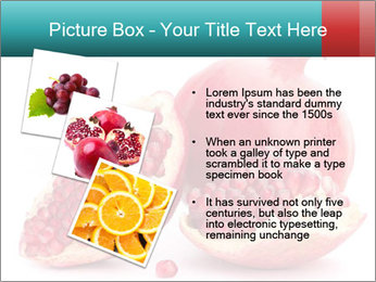 0000078944 PowerPoint Template - Slide 17