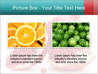 0000078944 PowerPoint Template - Slide 18