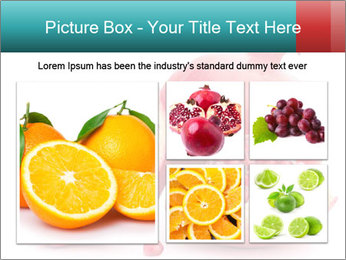 0000078944 PowerPoint Template - Slide 19