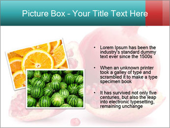 0000078944 PowerPoint Template - Slide 20