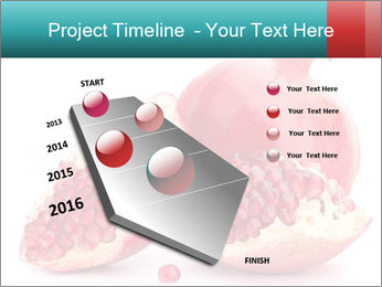 0000078944 PowerPoint Template - Slide 26