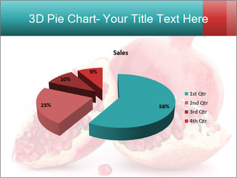 0000078944 PowerPoint Template - Slide 35