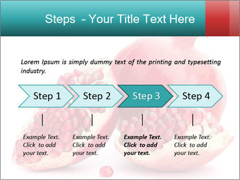 0000078944 PowerPoint Template - Slide 4