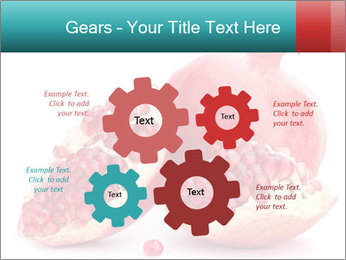 0000078944 PowerPoint Template - Slide 47