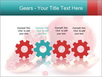 0000078944 PowerPoint Template - Slide 48