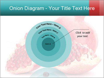 0000078944 PowerPoint Template - Slide 61