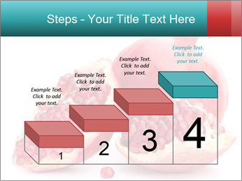 0000078944 PowerPoint Template - Slide 64