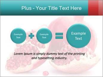 0000078944 PowerPoint Template - Slide 75