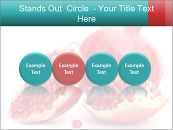 0000078944 PowerPoint Template - Slide 76