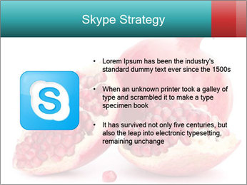 0000078944 PowerPoint Template - Slide 8