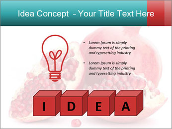 0000078944 PowerPoint Template - Slide 80