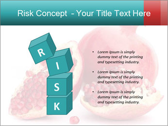 0000078944 PowerPoint Template - Slide 81
